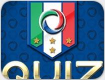 Azzurri Quiz
