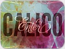 Enter Calico
