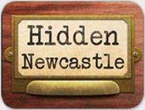 Hidden Newcastle