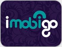 Imobigo