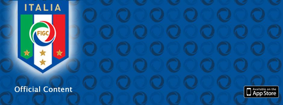 Fluid Pixel