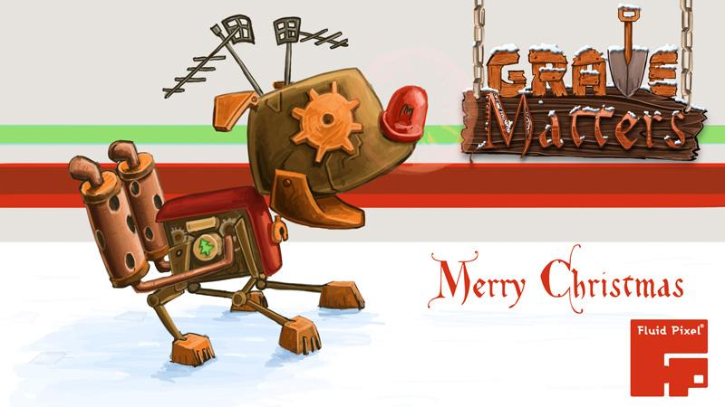 MerryChristmas 2013