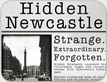 Hidden Newcastle V2